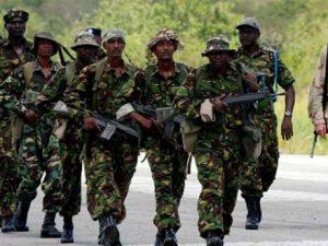 biden-to-send-troops-to-kenya-as-us-boosts-war-on-al-shabaab