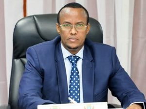 hirshabelle-president-fires-deputy-security-minister