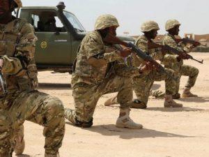 17-al-shabab-insurgents-killed-in-central-somalia