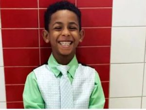 school-district-agrees-to-pay-$3m-in-bullied-child's-suicide