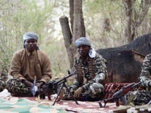 somali-army-says-operation-kills-50-militants