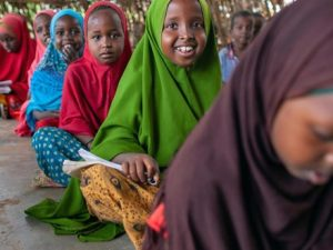 education-above-all-foundation-and-world-bank-partner-to-enroll-35,000-out-of-school-children-in-djibouti