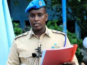 police-in-mogadishu-burst-human-trafficking-ring,-arrest-27-suspects