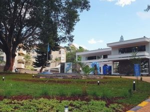 kenya-to-reopen-its-embassy-in-mogadishu,-somalia