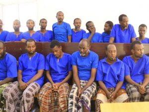 puntland-sentences-18-al-shabaab-members-to-death
