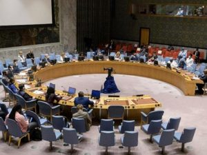 updated-sanctions-list-can-help-somalia-in-fight-against-al-shabaab,-security-council-hears