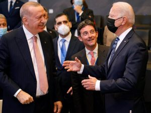 turkey's-erdogan-says-held-'fruitful,-sincere'-talks-with-biden