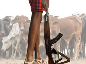 from-shifta-to-terrorist:-a-shifting-narrative-of-northern-kenya
