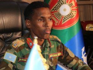 gen-odawa-says-al-shabaab-suicide-bomber-was-responsible-for-blast
