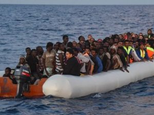 bodies-wash-up-on-yemen's-red-sea-coast-from-suspected-migrant-boat
