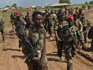six-al-shabab-militants-killed-in-southern-somalia