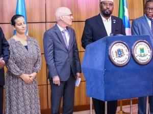 jubaland-president-hosts-international-community-in-kismayo
