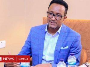 doorashada-somaliland:-shan-arrimood-oo-ku-saabsan-cabdikariim-mooge-–-maayirka-loo-saadaalinayo-hargeysa
