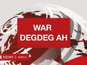 israel-oo-mar-kale-duqay-gaza-kaddib-maalmo-xaalku-degganaa