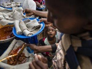ethiopia-envoy:-eritrean-troops-in-tigray-will-`leave-soon'