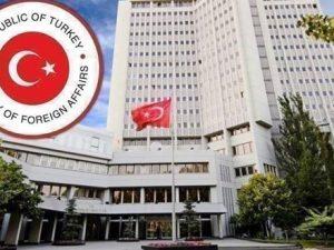 turkey-condemns-suicide-blast-at-somalia-military-training-center