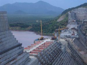 ethiopia-rejects-arab-league-resolution-on-renaissance-dam