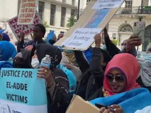somalia-calls-for-icc-investigation-over-gedo-airstrikes-by-kenya