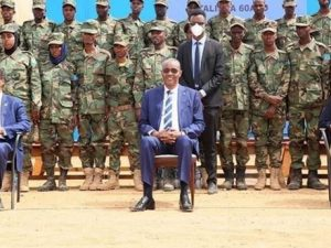 100-soldiers-from-uk-funded-training-facility-in-baidoa-graduate