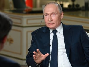 putin-says-talks-with-biden-at-geneva-summit-were-'constructive'