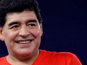 doctors-'killed'-maradona-via-negligence-—-nurse's-lawyer