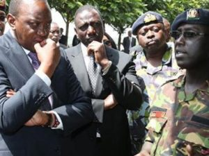 kenya-government,-source-of-instability-in-somalia