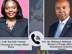kenya-somalia-relations:-foreign-affairs-ministers-agree-to-expedite-reopening-process