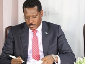 galmudug-president-appoints-four-members-to-elections-and-dispute-resolution-teams
