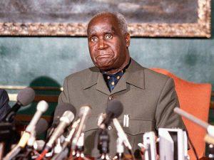 zambia's-first-president-kenneth-kaunda-dies-aged-97