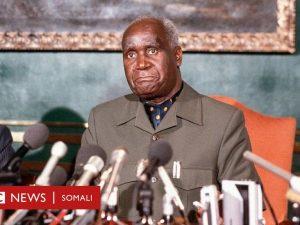 madaxweynihii-koobaad-ee-zambia-oo-geeriyooday