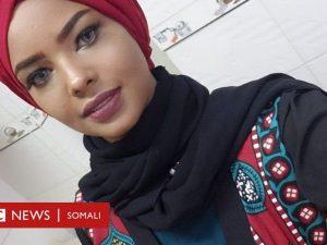 yemen:-maxay-xutiiyiinta-ugu-dhegan-yihiin-atirishadan?