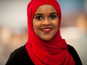dr.-anisa-ibrahim-among-great-immigrants,-great-americans