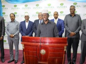 somalia-opposition-welcomes-election-plan,-but-security-threats-remain