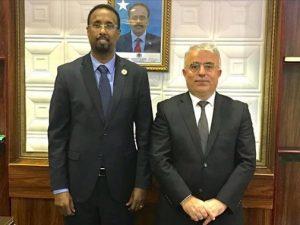 turkish-ambassador-meets-top-somali-officials