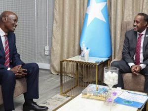 somalia,-kenya-discuss-deepening-ties-after-end-of-rift