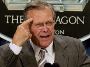 donald-rumsfeld,-us-defence-chief-during-iraq-war,-dies-at-88