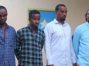 police-in-mogadishu-nab-six-robbery-suspects