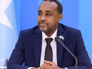 pm-roble,-fms-leaders-hold-poll-talks-following-cancellation-of-garowe-meeting