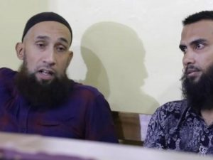 military-court-sentences-two-foreign-al-shabab-fighters-to-15-years