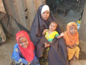 widow-of-somali-fisherman-killed-by-crocodile-faces-eviction