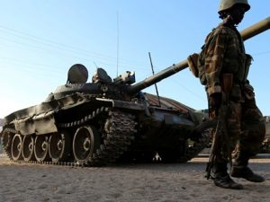 au,-somali-forces-launch-joint-operation-center-to-fight-al-shabab