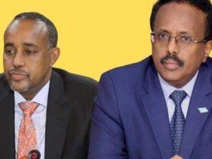 somalia's-political-wrangling-raises-the-spectre-of-violence