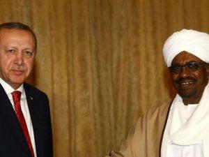 erdogan's-coup-hypocrisy-exposed-in-sudan,-somalia-–-scholar