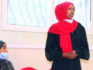 sjs-concludes-a-three-day-human-rights-journalism-training-in-kismayo