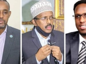 galmudug-minister-says-latest-round-of-farmajo-roble-negotiations-failed
