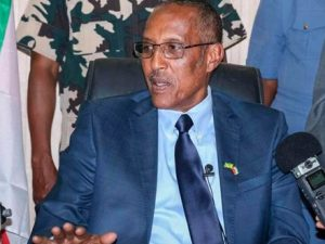 somaliland-protests-election-of-representatives-to-somalia-senate