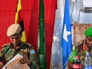 somali-national-army-and-amisom-launch-joint-operations-coordination-centre-in-mogadishu