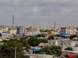 suicide-bomber-strikes-near-military-base-in-mogadishu