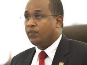 eala-mp-raises-concerns-after-somali-kenyan-students-of-barred-to-enter-tanzania-from-kenya