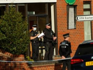 father-of-terror-suspect-'traumatized'-by-son's-arrest
